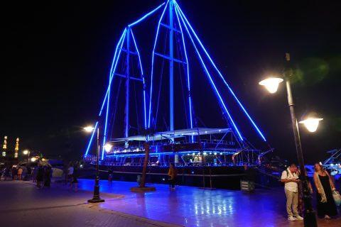 Aegypten%20erleben%20mit%20Magical%20Tours Hafen 480x320