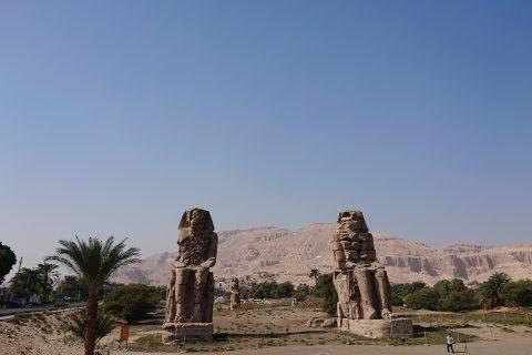 Aegypten%20erleben%20mit%20Magical%20Tours Kairo 480x320