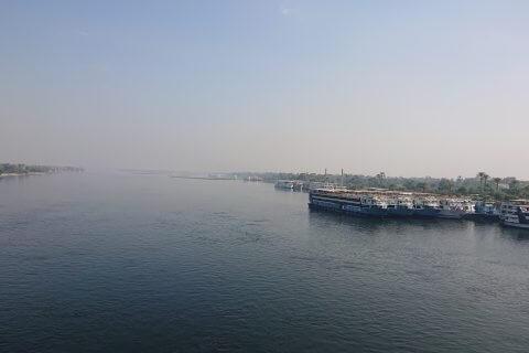 Aegypten%20erleben%20mit%20Magical%20Tours Nilkreuzfahrt 480x320