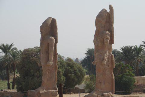 Aegypten Safaga Rundreise 480x320
