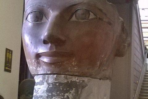 Aegyptisches%20Museum%20in%20Kairo%20Geschichte 480x320