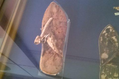 Aegyptisches%20Museum%20in%20Kairo%20Handschuh 480x320