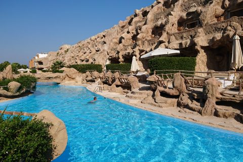 Caves%20Beach%20Resort 5%20Sterne%20Hotel 480x320