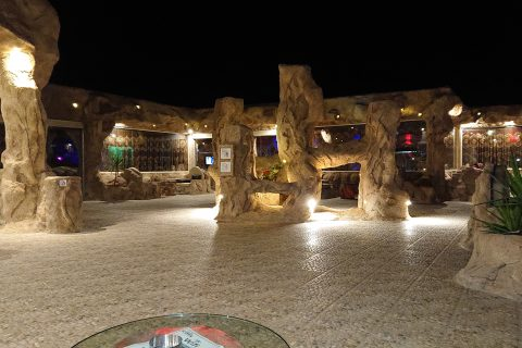 Caves%20Beach%20Resort Bar 480x320