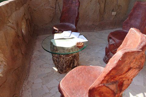 Caves%20Beach%20Resort Hotel%20für%20Erwachsene 480x320