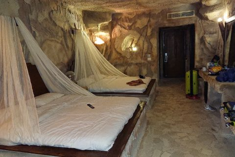 Caves%20Beach%20Resort Zimmer 480x320
