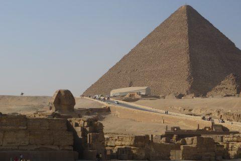 Kairo%20und%20seine%20Pyramiden%20Anfahrt%20zu%20den%20Pyramiden 480x320