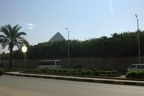 Kairo%20und%20seine%20Pyramiden%20Hinfahrt 480x320