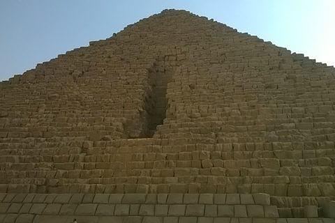 Kairo%20und%20seine%20Pyramiden%20Spitze 480x320