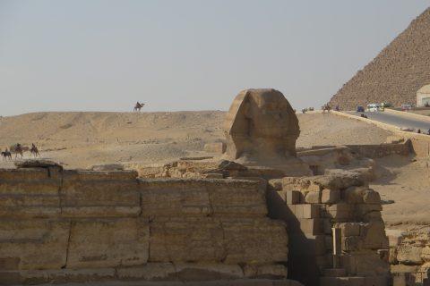 Kairo%20und%20seine%20Pyramiden%20die%20Sphinx 480x320