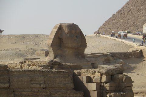 Kairo%20und%20seine%20Pyramiden%20die%20grosse%20Sphinx 480x320
