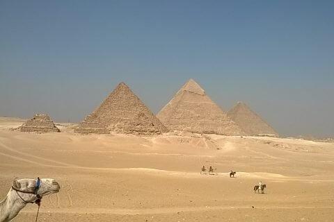 Kairo%20und%20seine%20Pyramiden Alle%20Pyramiden 480x320