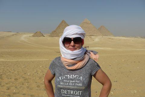 Kairo%20und%20seine%20Pyramiden Foto 480x320