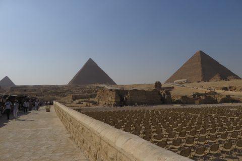 Kairo%20und%20seine%20Pyramiden1 480x320
