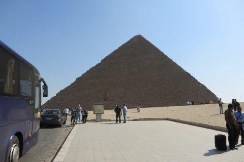 Pyramide%20in%20Kairo 480x320