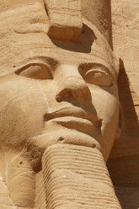 Ramses II. der Große