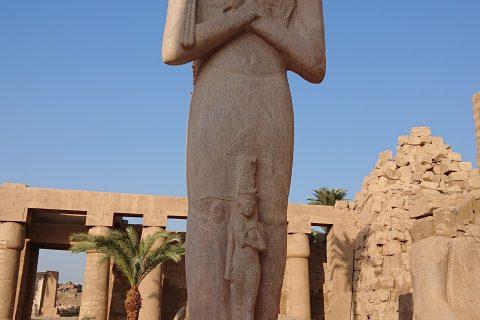 Tal%20der%20Könige Luxor%20Karnak%20Tempel 480x320