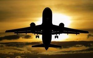 Einreisebestimmungen nach Ägypten