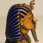 Saqqara (Ägypten)